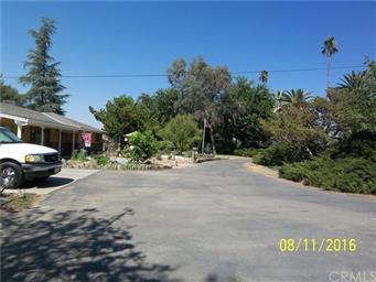 24376 Robertson Boulevard Photo #26