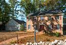 15 Oak Tree Court, Lutherville Timonium, MD 21093
