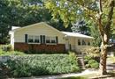7 Avdon Lane, Huntington, NY 11743