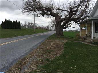 66 Mill Road Photo #3