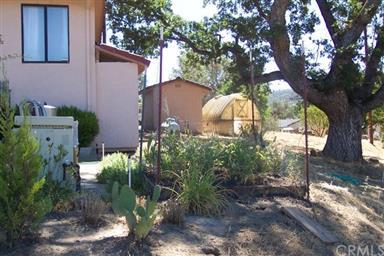 2655 Mediros Lane Photo #32