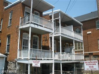 104 Mulberry 104-106-108 Street Photo #2