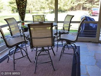 11435 Country Hill Court Photo #22