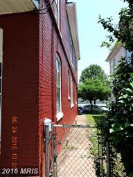 435 S Burhans Boulevard Photo #12
