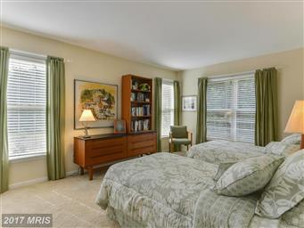 28530 Waterview Drive Photo #21