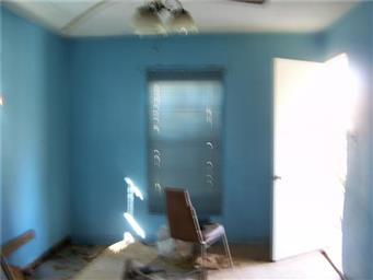 601 W Hall St #67/84 Photo #9