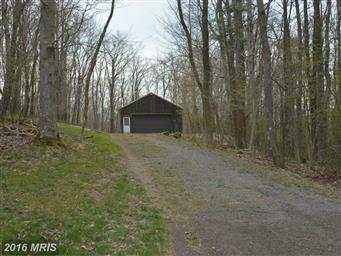 445 Paradise Heights Road Photo #25