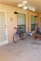 6701 Camino Fuente Drive Photo #30