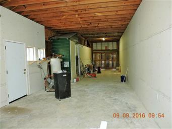 171 BAYBERRY DR Photo #16
