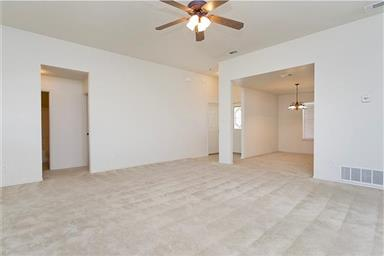 2401 Griffin Drive Photo #17