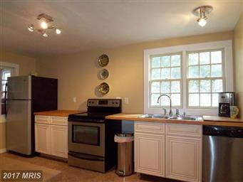 6485 Cacapon Road Photo #20