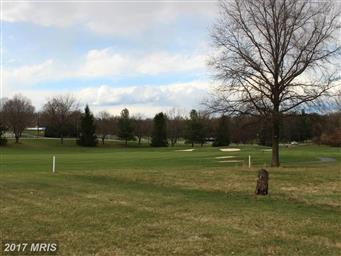 6868 Old Course Road Photo #28