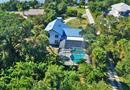 9070 S Tropical Trail, Merritt Island, FL 32952