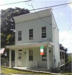 604 Pierce Street Photo #1