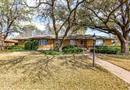 302 N Graves Street, McKinney, TX 75069