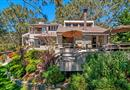 209 Torrey Pines Terrace, Del Mar, CA 92014