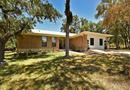1003 Mockingbird Drive, Manchaca, TX 78652