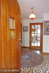 89 Whisperwood Way Photo #4