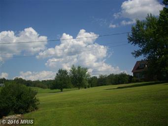 264 Cromwell Ridge Road Photo #30