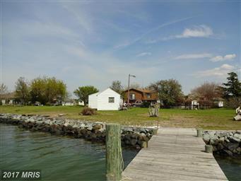 2568 Hoopers Island Road Photo #28