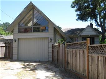 0 Carpenter 4 Se First Avenue #ML81584478 Photo #3