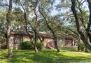 1615 Parhaven Drive, San Antonio, TX 78232