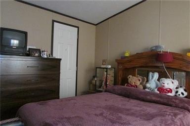 6145 Quail Ave #220 Photo #4