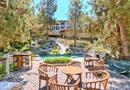 6665 E Canyon Hills Road, Anaheim, CA 92807