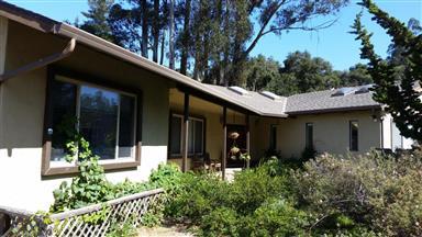 7400 Langley Canyon Road Photo #2