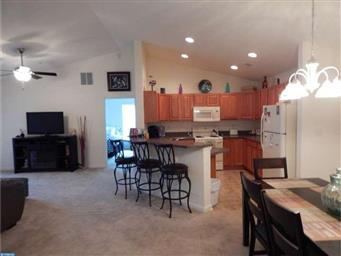 4303 Summer Brook Way #43K Photo #4