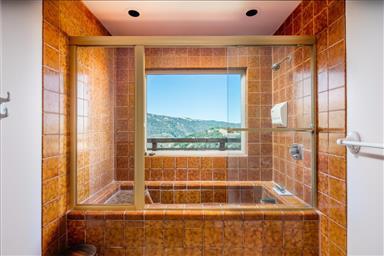 27454 Vista Del Toro Place Photo #25