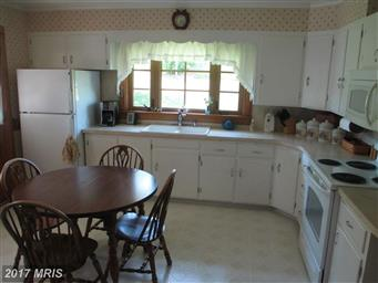 7191 Great Cove Road Photo #15