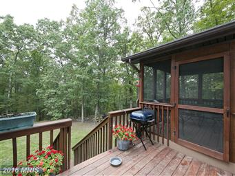 160 Country Squire Lane Photo #28
