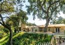 121 Furlong Lane, Bradbury, CA 91008