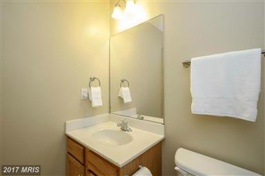 10337 Bridle Court Photo #29