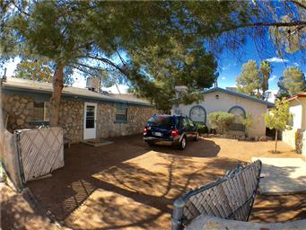 4420 La Luz Avenue #4421, 4422, 4423 Photo #20