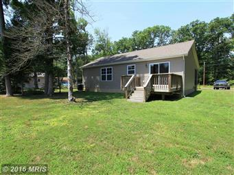 245 FORT KING DR Photo #24