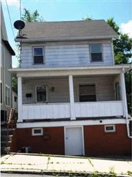 330 W Ridge Street Photo #1