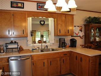 3315 Woodland Acres Road Photo #12