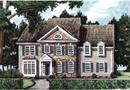 5010 Mountain Top Rd W, New Hope, PA 18938