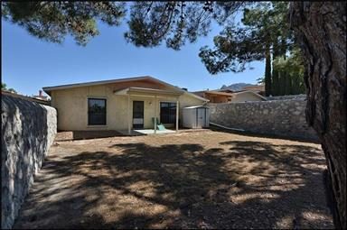 730 Espada Drive #C Photo #27