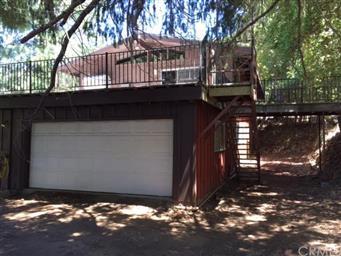 3565 Westridge Drive Photo #3