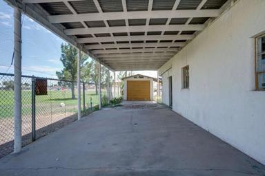 5814 Helena Court Photo #1