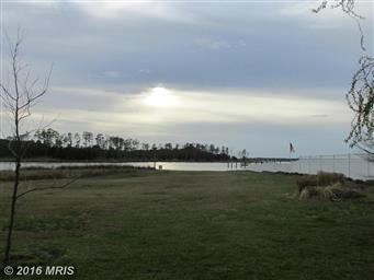 1418 Town Point Road Photo #29