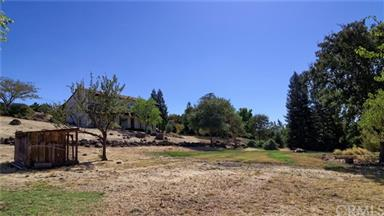 319 Chico Canyon Road Photo #23