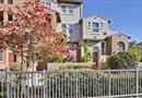 1277 Marcello Drive #2, San Jose, CA 95131