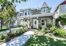 165 Pierce Avenue, San Jose, CA 95110