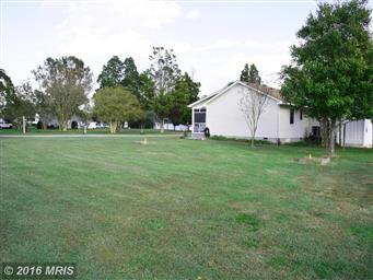 3419 Grandview Drive Photo #24