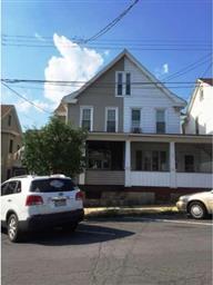319 W Ridge Street Photo #2
