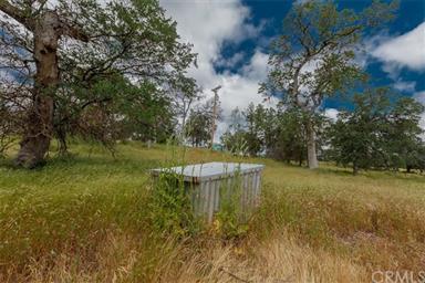 3979 Oak Grove Road Photo #51